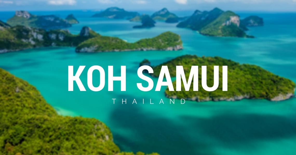 K-O-H-S-A-M-U-I-thailand-1140x597
